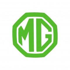 MG Timingset Auto Werkzeug