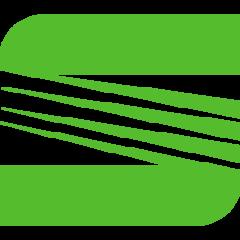 Seat Timingset Autositz Werkzeug