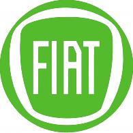 Fiat Timingset Autowerkzeug