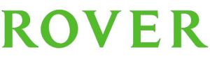Rover Timingset Auto Werkzeug