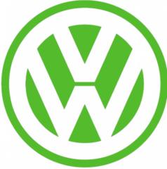Timingset Auto Werkzeug volkswagen