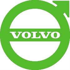 Timingset Auto Werkzeug Volvo