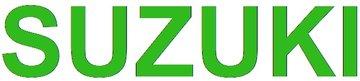 Suzuki Timingset Autowerkzeug