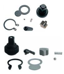Reparatursätze für Drehmomentschlüssel