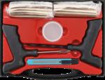 Reifen-Reparatur-Satz 54-tlg