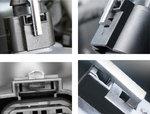 Steckverbinder Demontagewerkzeug für VAG