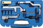 Motor-Einstellwerkzeug-Satz fur MINI, PSA 10-tlg