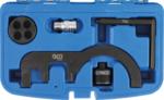 Motor-Einstellwerkzeug-Satz für BMW N47, N47S, N57