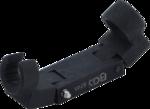Bgs Technic Brandstofleidingsleutel flexibel 11 mm