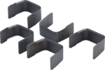 Bgs Technic Reserve messet vor BGS-6555 5-dlg