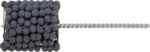 Honwerkzeug flexibel Kornung 120 68 - 70 mm