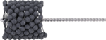 Honwerkzeug flexible Kornung 120 94 - 96 mm