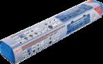 Lichtmaschinen-Freilauf-Werkzeug-Satz 14-tlg