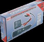Kurzschluss- und Kabeldetektor