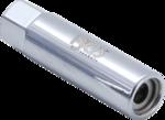 Bgs Technic Tapeind uitdraaier 6,3 mm (1/4) 2,5 mm