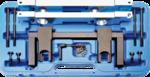 Motor-Einstellwerkzeug-Satz fur BMW N51, N52, N52K, N53, N54, N55