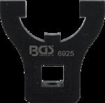 Kraftstoffpumpen-Magnetventil-Schlussel fur Ford Duratorq