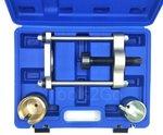 Buchsenentfernungs-Installationswerkzeug fur Furt
