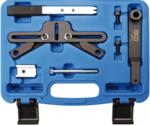 Schwungrad-Blockierwerkzeug-Satz fur BMW