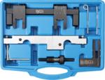 Motor-Einstellwerkzeug-Satz fur BMW N43