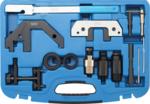 Motor-Einstellwerkzeug-Satz fur BMW Diesel 13-tlg