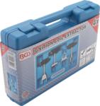 Zundspulen-Demontagewerkzeug fur VAG 4-tlg