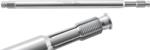 Nachschneider fur Zundkerzeninnengewinde M14 x 1,25 mm