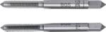 Gewindebohrer Vor- und Fertigschneider M5 x 0,8 2-tlg