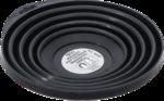 Magnet-Haftschale faltbar durchmesser 120 / 220mm