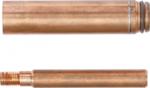 Spulenverlängerung 85mm fur Art. 2170