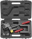 Ventilfederkombinationswerkzeug fur BMW B38, B48
