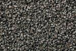 Strahlmittel Stahlkorn winklig 100 - 400µm 25kg