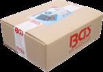 VDE-Zangen- / Schraubendreher-Satz BGS systainer® 13-tlg