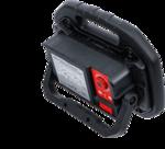 COB-LED-Arbeits-Strahler 40W mit integrierten Lautsprechern