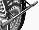 Industrieller Lüfterdurchmesser 1500 mm