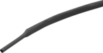 Schrumpfschlauch-Box schwarz