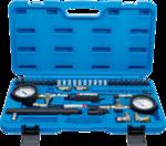 ABS- und Bremsdruckmessgerat