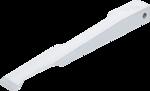 Antriebswellen-Demontagewerkzeug fur VAG