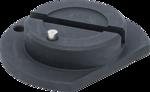 Nockenwellen-Arretierwerkzeug fur VAG