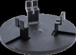 Universal-3-Arm-Tankgeber-Schlussel 90 - 200 mm
