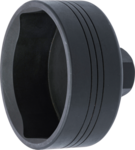 Hinterachskappen-Schlussel fur BPW Hinterachskappen SW 110 mm