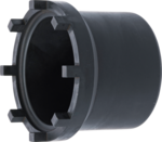 Naben-Schlussel fur Scania 420 90 x 119 mm
