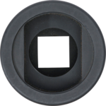 Hinterachs-Blattfederbolzen-Schlussel fur Scania 34 x 46 mm