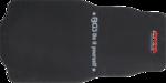 Schutzmatte EVA 990 x 490 x 28 mm