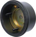 Montagewerkzeug fur den vorderen Korkenwellendichtring fur DAF (CF 85)