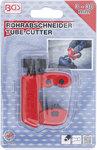 Rohrabschneider durchmesser 3 - 30 mm