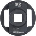 Rollenlager-Wellenschlussel fur BPW 6,5 - 9 t 65 mm