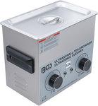 Ultraschall-Teilereiniger 3,2 l