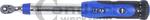 Drehmomentschlussel 1/4 - 5-25 Nm