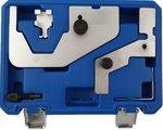 Motor Einstell Werkzeugsatz Ford 2.0 SCTI Ecoboost/Ti-VCT